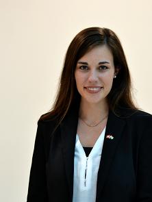 Selina Widmer