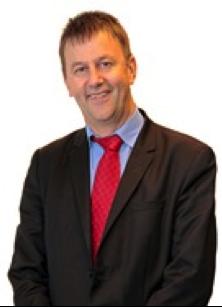 Pieter Perrett